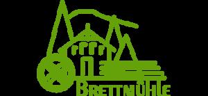 Gasthof & Pension Brettmühle Königswalde